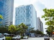 Gobierno vietnamita desinvierte en 73 empresas estatales