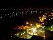 Festival de linternas iluminará ciudad survietnamita de Can Tho