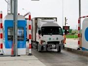 Examinan en Vietnam el despliegue del modelo BOT en el sector del transporte