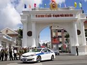 Efectuarán en Vietnam Semana de Seguridad Alimentaria de APEC 2017