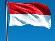 Vietnam felicita a Indonesia por Día de Independencia