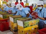 Economías de APEC debaten sobre desafíos de seguridad alimentaria