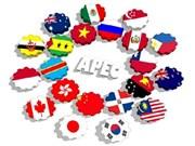 Miembros de APEC buscan mejorar habilidades de negociación en los TLC