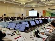 Impulsa APEC transferencia de tecnología para respaldar producción agrícola