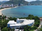 Entrarán en operación primera estación astronómica de Vietnam en septiembre