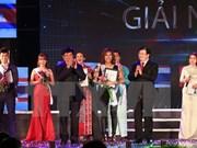 """Concluyen concurso """"Canto de ASEAN+3"""" en ciudad vietnamita"""