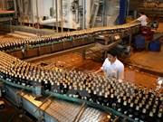 Gobierno de Vietnam acelera proceso de desinversión en empresas de propiedad estatal
