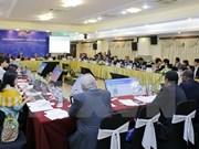 APEC busca simplificar proceso de registro de negocios