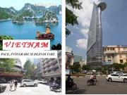 """Publican en Rumanía """"minienciclopedia"""" sobre Vietnam"""