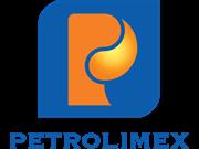 Registran nivel récord de pago de dividendos de Grupo vietnamita de petróleo