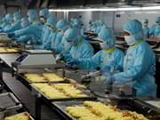Exige premier vietnamita mayor atención a cambios de políticas de importación de EE.UU.