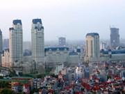 Hanoi atrae más de 1,7 mil millones de dólares de inversiones extranjeras