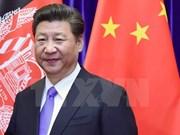 Dirigentes extranjeros felicitan a Vietnam por aniversario 72 del Día Nacional
