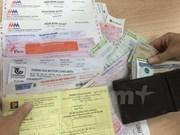 Proponen simplificar ley de impuesto sobre la renta personal