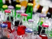 Proponen aplicar impuestos especiales a bebidas azucaradas para proteger salud de vietnamitas