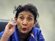 Japón ayudará al desarrollo de las islas exteriores de Indonesia