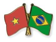 Vietnam felicita a Brasil por Día Nacional