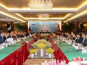 Vietnam y Rusia miran hacia intercambio comercial de 10 mil millones de dólares