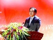 Hanoi y Phnom Penh por impulsar cooperación multifacética
