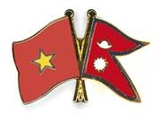 Nepal busca impulsar la cooperación turística con Ciudad Ho Chi Minh