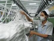 Ciudad Ho Chi Minh acogerá el Día del Algodón