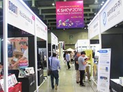 Economías del APEC promueven desarrollo de pequeñas y medianas empresas