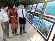 Vietnam promueve conciencia pública sobre protección de soberanía marítima