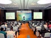 Agencia suiza reitera apoyo a Vietnam en desarrollo de mercado financiero