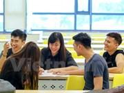 Vietnam mejora calidad de educación mediante aumento de colaboración entre universidades y empresas