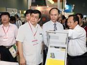 Ciudad Ho Chi Minh acogerá la XII exposición PHARMEDI Vietnam