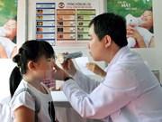 Singapur encabeza lista sobre metas de salud de Naciones Unidas