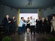 Crean el Club de América Latina en Hanoi