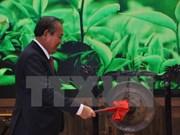 Vietnam, importante puente de conexión entre China y ASEAN