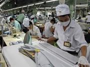 Vietnam y Parlamento Europeo por ratificar Tratado de Libre Comercio en 2018