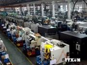 Tendencia alcista del crecimiento económico de Vietnam: fenómeno evidente