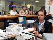 """Banco vietnamita recibe evaluación de """"estable"""" de Standard & Poor´s"""