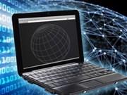 ASEAN fortalece cooperación en lucha contra las amenazas cibernéticas
