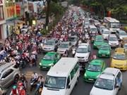 Inauguran en Vietnam conferencia internacional sobre seguridad vial en Asia Oriental