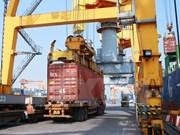 Gobierno vietnamita garantiza coherencia de políticas para cumplir meta de crecimiento económico