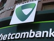 Vietcombank nombrado mejor banco de Vietnam por Alpha SEA