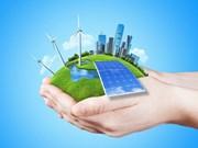 Singapur ayuda a Egipto en construcción de primera ciudad industrial