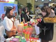 Vietnam impulsa desarrollo de producción industrial en zonas rurales