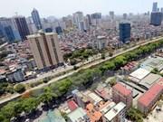 Vietnam y Japón fomentan cooperación comercial