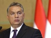 Vietnam y Hungría gozan de crecientes nexos en múltiples esferas