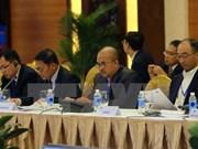 Provincia vietnamita garantiza seguridad para el Foro sobre Mjueres y Economía de APEC 2017