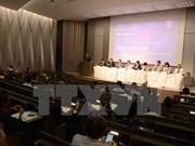 Libertad de navegación en Mar del Este beneficia a todas las partes concernientes
