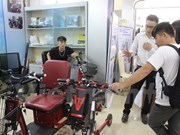 Impulsa Vietnam desarrollo de ecosistema emprendedor