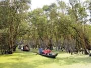 Vietnam ratifica política preferencial para agencias turísticas extranjeras