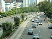 Indonesia espera crecimiento económico superior al pronóstico del BAD