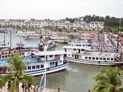 Provincia vietnamita de Quang Ninh prevé crecimiento económico superior a 10 por ciento